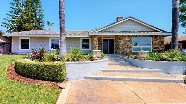 881 W 21st Street, Upland, CA 91784 - MLS#: CV20149063