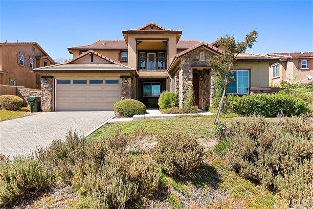 12250 Lacebark Drive, Rancho Cucamonga, CA 91739 - MLS#: CV20150063