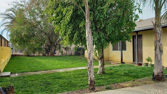 9679 Jurupa Road, Jurupa Valley, CA 92509 - MLS#: CV20247063