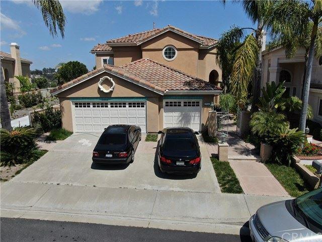 27041 S Ridge Drive, Mission Viejo, CA 92692 - MLS#: MC20068063