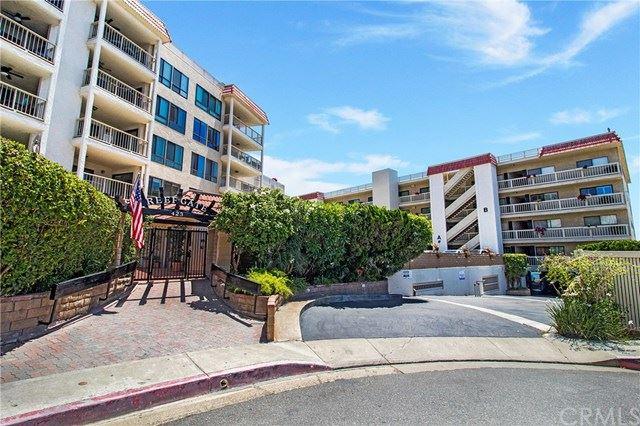 423 Avenida Granada #28, San Clemente, CA 92672 - MLS#: OC20110063