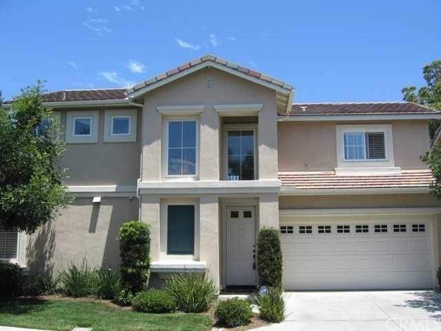 1 Santa Luzia Aisle, Irvine, CA 92606 - #: OC20141063