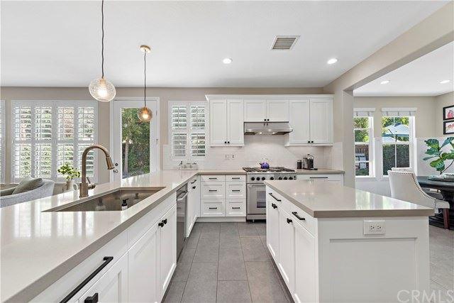30 St Just Avenue, Ladera Ranch, CA 92694 - MLS#: OC20220063