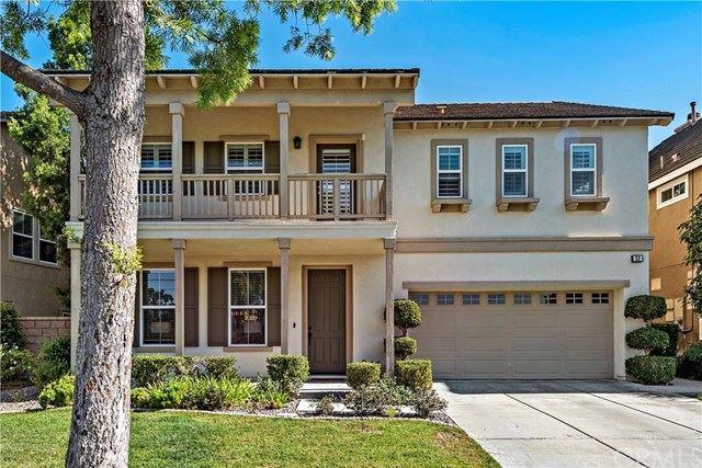 Photo of 30 St Just Avenue, Ladera Ranch, CA 92694 (MLS # OC20220063)
