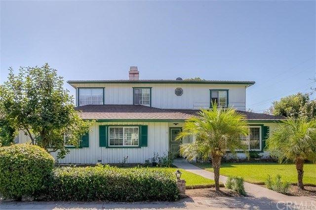 1102 Bungalow Place, Arcadia, CA 91006 - MLS#: WS21074063