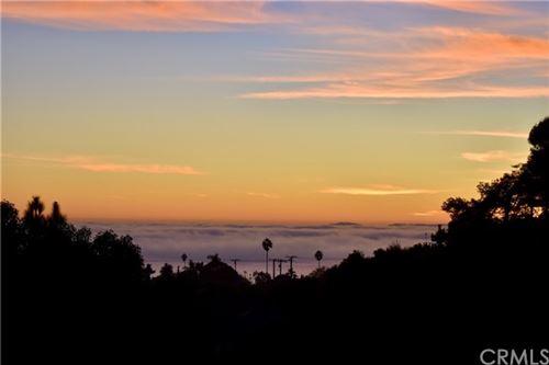 Photo of 990 Meadowlark Drive, Laguna Beach, CA 92651 (MLS # LG20221064)