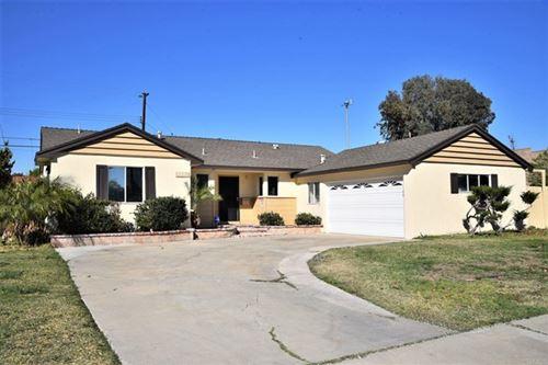 Photo of 2651 Balfour Avenue, Fullerton, CA 92831 (MLS # NDP2102064)