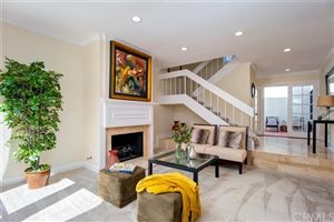 Photo of 8 Crest Circle #13, Corona del Mar, CA 92625 (MLS # NP19228064)