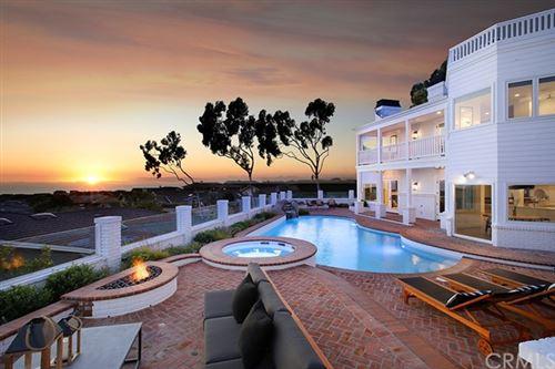 Photo of 1436 Key View, Corona del Mar, CA 92625 (MLS # NP20078064)