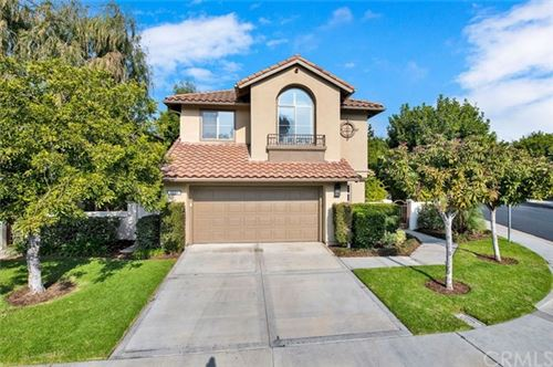 Photo of 2331 Coffman Drive, Tustin, CA 92782 (MLS # PW20011064)