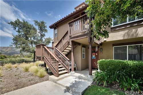 Photo of 43 Lobelia, Rancho Santa Margarita, CA 92688 (MLS # PW20095064)