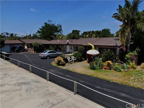Photo of 273 Costa Mesa Street #A, Costa Mesa, CA 92627 (MLS # PW21124064)