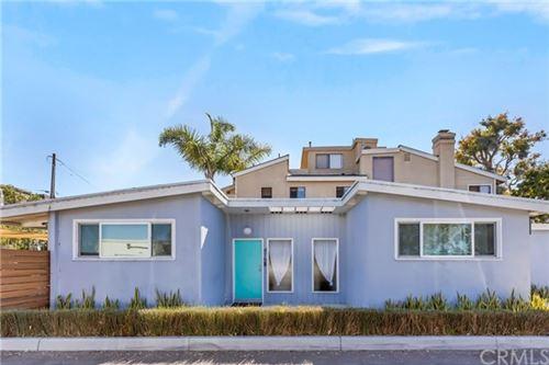 Photo of 476 36th Street, Manhattan Beach, CA 90266 (MLS # SB20134064)