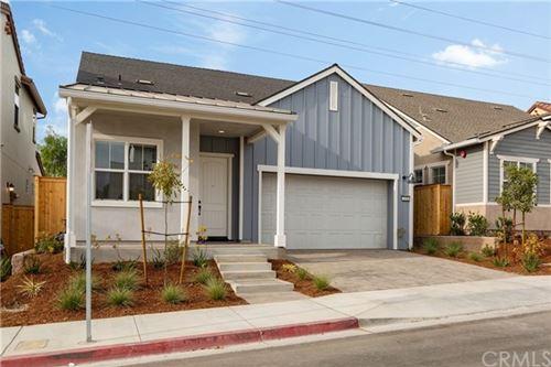 Photo of 1454 Quarry Court, San Luis Obispo, CA 93401 (MLS # SP20250064)