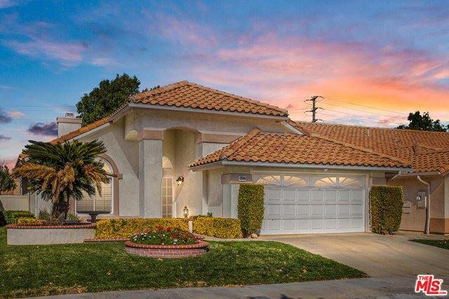 5127 Mission Hills Drive, Banning, CA 92220 - MLS#: 20664064
