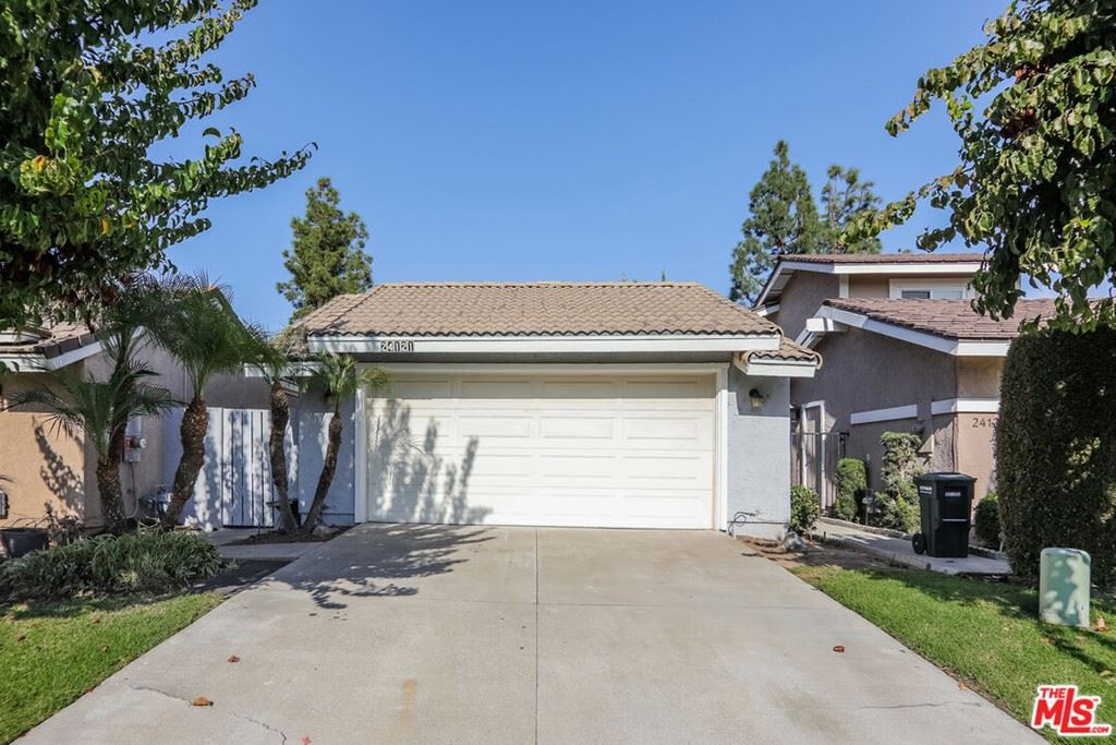 Photo of 24121 Jeronimo Lane, Lake Forest, CA 92630 (MLS # 21799064)