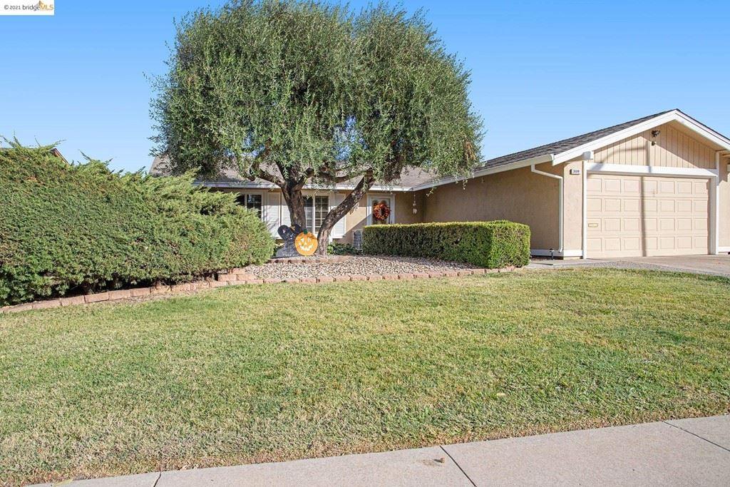 3109 Jackson Pl, Antioch, CA 94509 - MLS#: 40971064