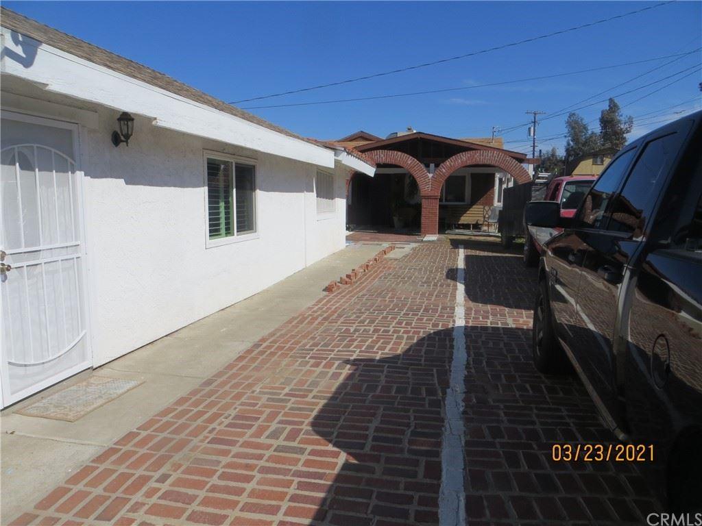 2977 Rimpau Avenue, Corona, CA 92881 - MLS#: IG21061064