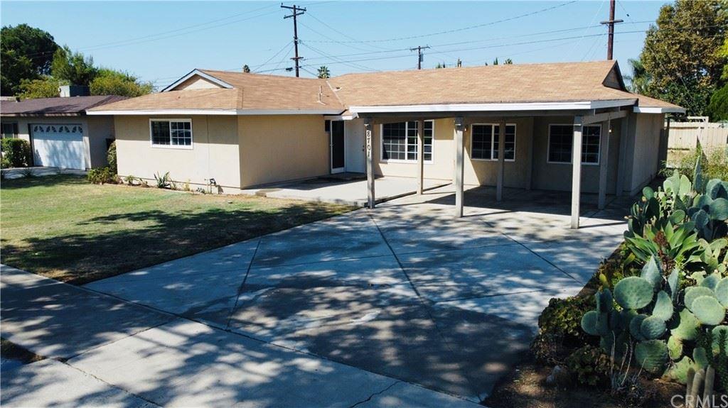 8701 Colorado Avenue, Riverside, CA 92503 - MLS#: IG21226064