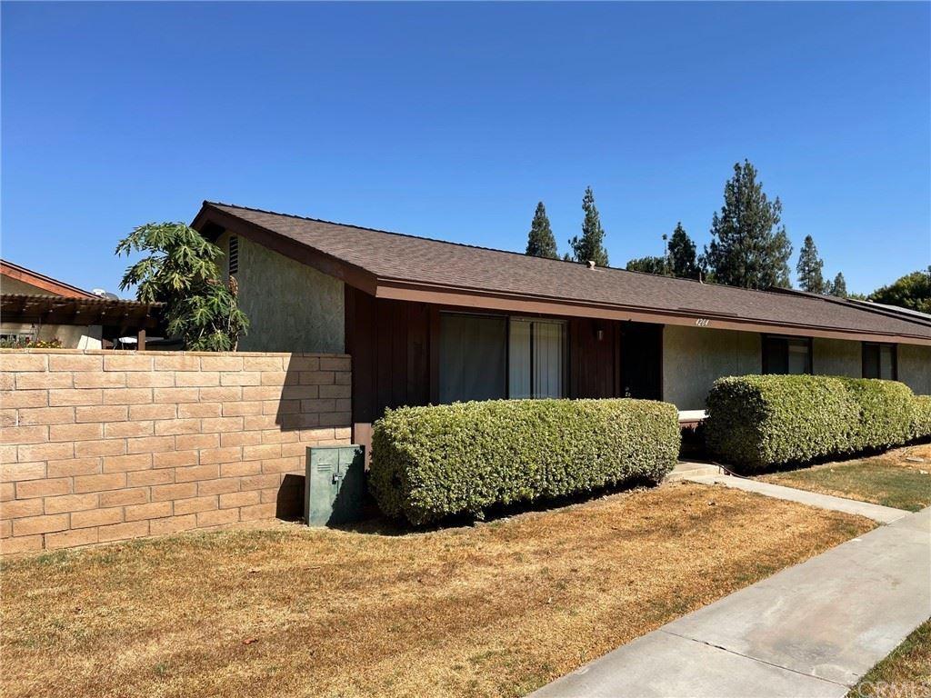 4264 Donald Avenue, Riverside, CA 92503 - MLS#: IV21207064