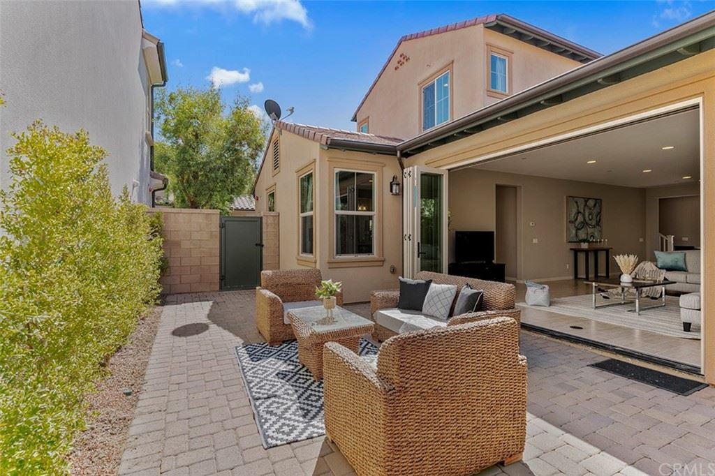 225 Bright Poppy, Irvine, CA 92618 - #: OC21199064