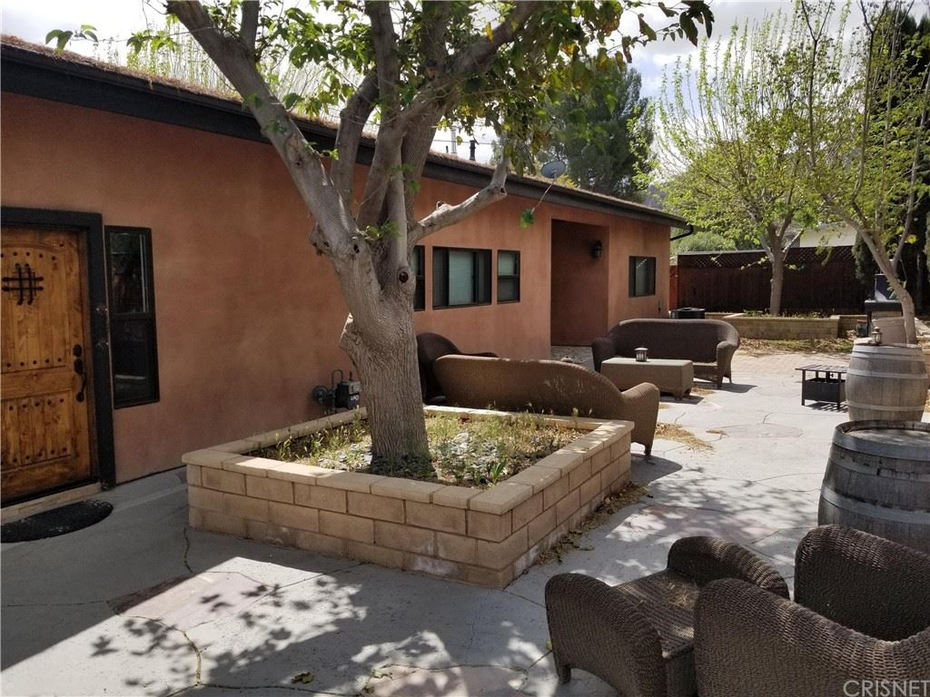 27860 Church Street, Castaic, CA 91384 - MLS#: SR21091064