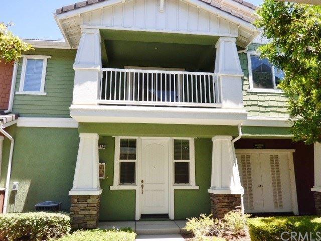 15841 Mcintosh Avenue, Chino, CA 91708 - MLS#: TR20135064