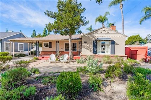 Photo of 1426 N Olive St, Santa Ana, CA 92706 (MLS # 200008065)