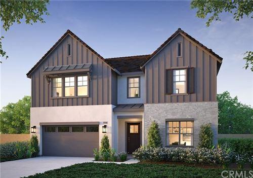 Photo of 11556 Canoga Avenue, Chatsworth, CA 91311 (MLS # IV20017065)