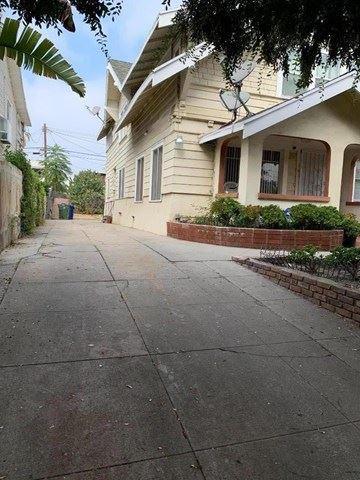 Photo of 161 HOOVER Street, Los Angeles, CA 90004 (MLS # ML81814065)