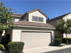 Photo of 24611 Camden Court, Laguna Niguel, CA 92677 (MLS # OC19248065)