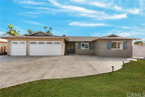 Photo of 849 S Norse Circle, Anaheim, CA 92806 (MLS # PW21047065)