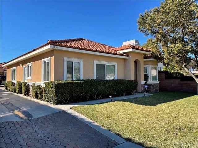 6053 Temple City Boulevard, Temple City, CA 91780 - MLS#: AR21021065