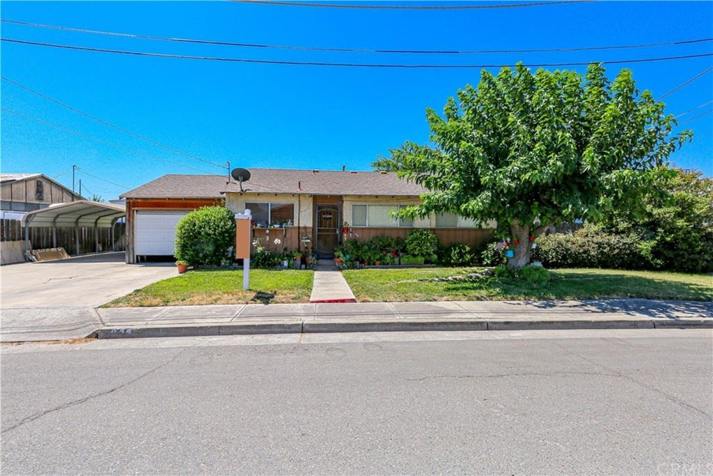 2833 Marguerite Street, Dos Palos, CA 93620 - MLS#: MC21147065