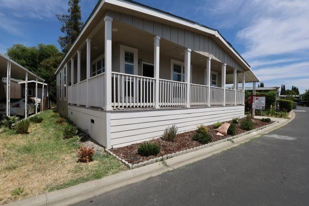2151 Oakland Road #442, San Jose, CA 95131 - MLS#: ML81795065