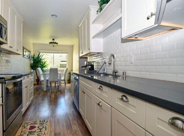 3586 Payne Avenue #2, San Jose, CA 95117 - #: ML81825065