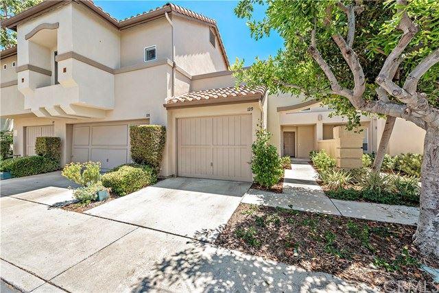 26452 Juan Crespi, Mission Viejo, CA 92692 - MLS#: OC20156065