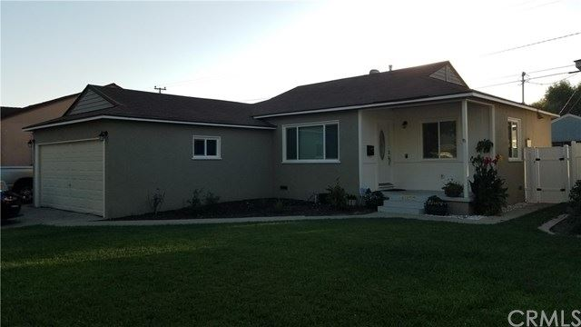 4355 Josie Avenue, Lakewood, CA 90713 - #: OC20231065
