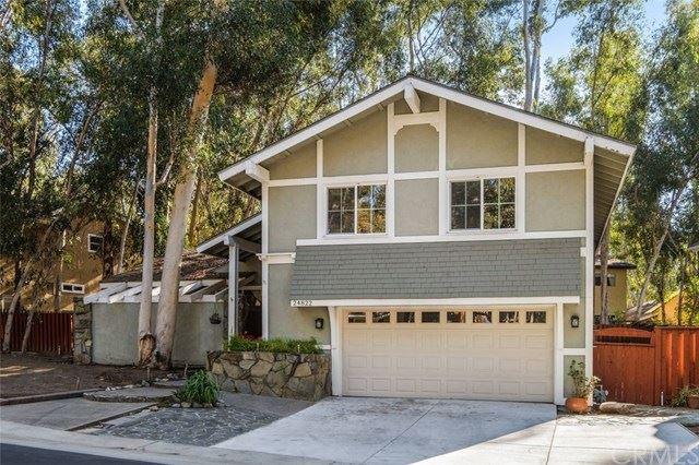 24822 Winterwood Drive, Lake Forest, CA 92630 - MLS#: OC21004065