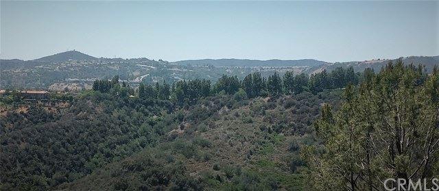 Photo of 2385 Roscomare Road #D9, Bel Air, CA 90077 (MLS # OC21093065)