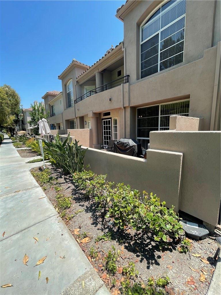 19 Windrose, Aliso Viejo, CA 92656 - MLS#: OC21146065