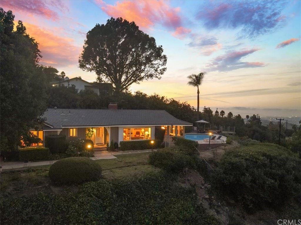 27 Stallion Road, Rancho Palos Verdes, CA 90275 - MLS#: SB21223065