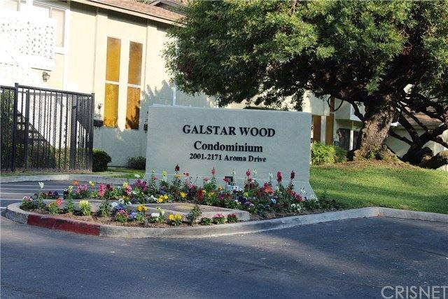 2171 E Aroma Drive, West Covina, CA 91791 - MLS#: SR20248065