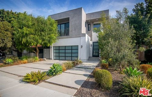 Photo of 1846 S SHERBOURNE Drive, Los Angeles, CA 90035 (MLS # 19538066)