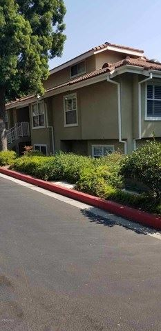 Photo of 2731 Erringer Road #71, Simi Valley, CA 93065 (MLS # 221000066)