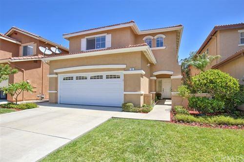 Photo of 11 New Jersey, Irvine, CA 92606 (MLS # ND20135066)