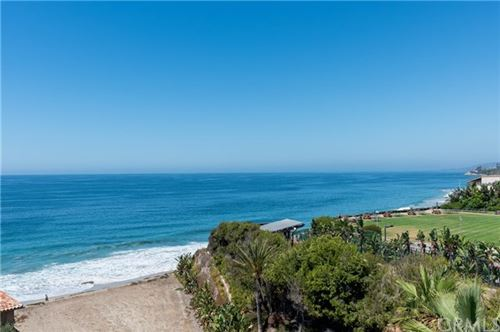 Photo of 21 White Water Lane, Dana Point, CA 92629 (MLS # NP19001066)