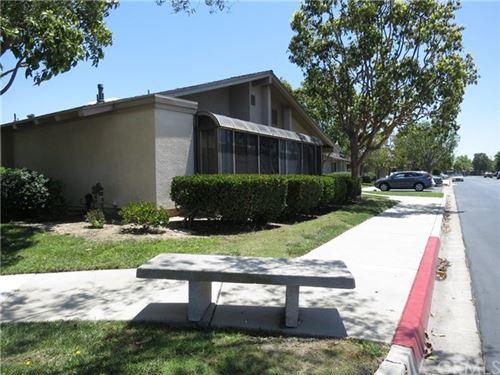 Photo of 8886 Plumas Circle #1112C, Huntington Beach, CA 92646 (MLS # OC20080066)