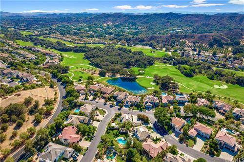 Tiny photo for 29 Cherry Hills Drive, Coto de Caza, CA 92679 (MLS # OC21201066)
