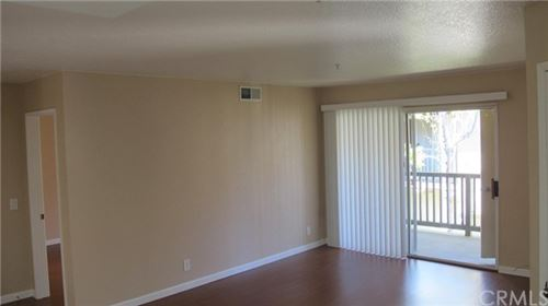 Photo of 2800 Keller Drive #40, Tustin, CA 92782 (MLS # PW20061066)
